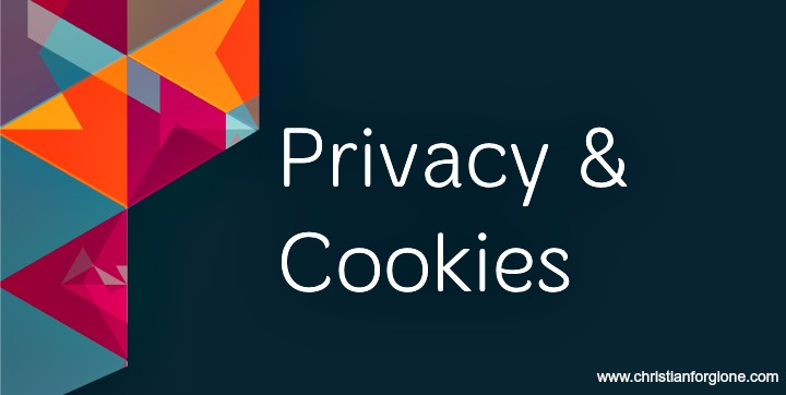 cookie privacy policy