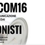 SocialCom 2016