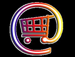 Perché un e-commerce non funziona
