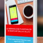 Snapchat ebook