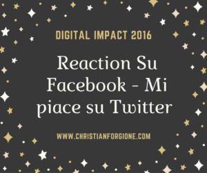 digital-impact-2-w