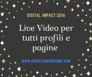digital-impact-3-w