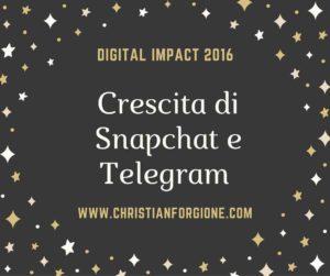 digital-impact-4-w