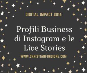 digital-impact-5-w