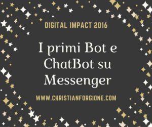 digital-impact-6-w