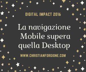 digital-impact-7-w