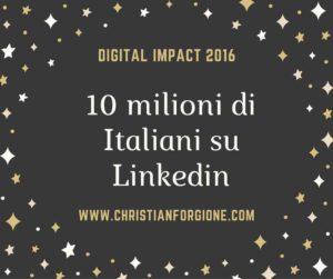 digital-impact-8-w