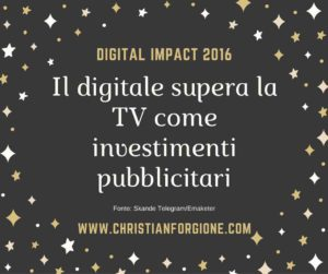 digital-impact-9-w