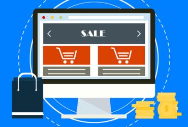 migliorare_ecommerce