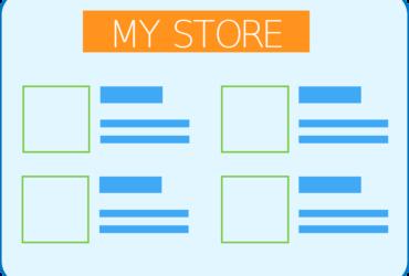 come-migliorare-e-commerce