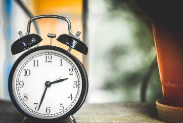 quanto-tempo-sui-social-media