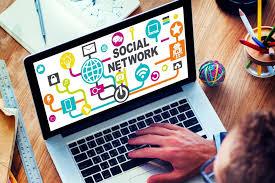 socialmedia-kpi