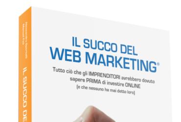 il-succo-del-web-marketing