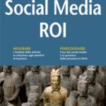 social_media_roi_seconda_edizione