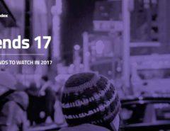trend_2017_capire_audience