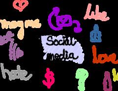 socialmedia_marketing_brescia