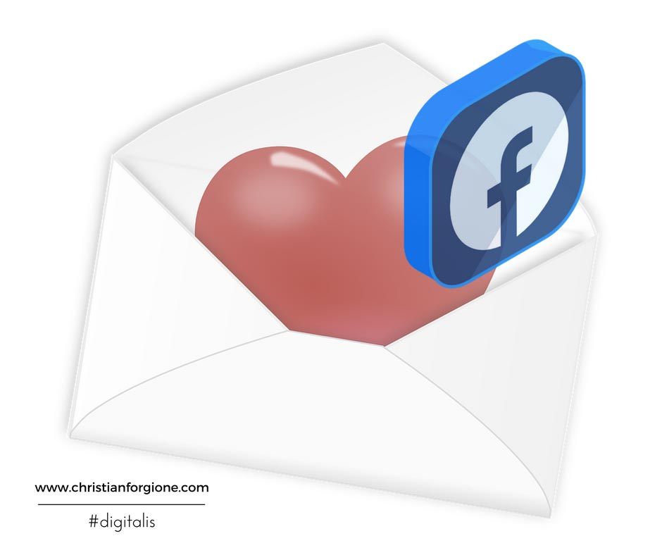 social_email_marketing