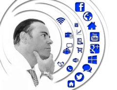 che_socialmedia_usare