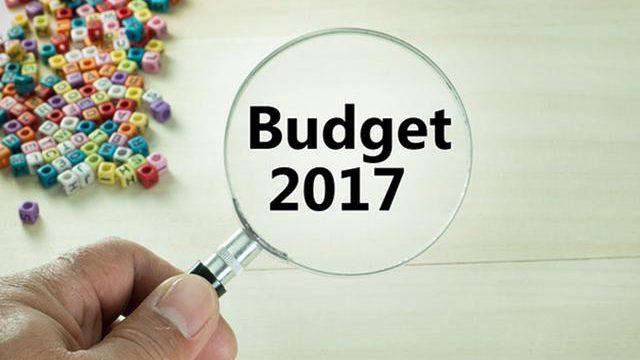 definire_budget
