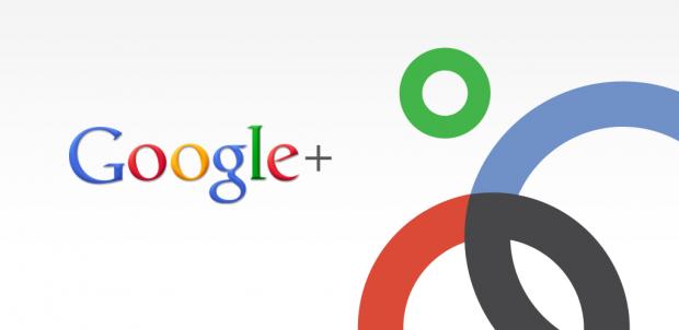 Google plus e cerchie