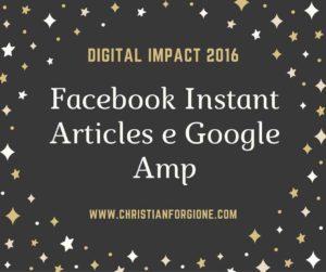 digital-impact-1w