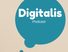 digitalis podcast