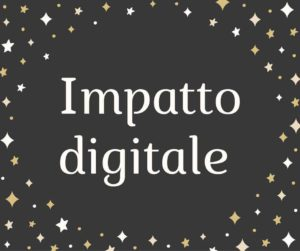 digital-impact-ricordi-2016-internet
