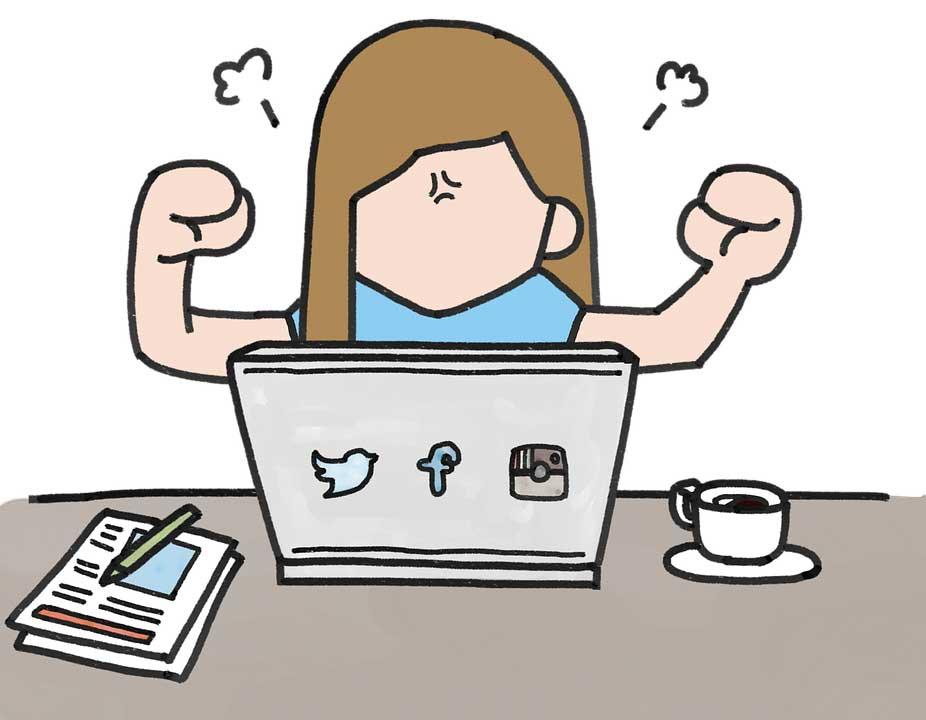 social-media-manager-1