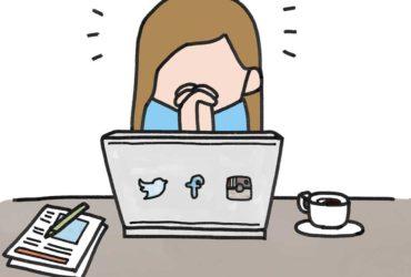 social-media-manager-2