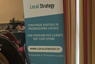 Local Strategy