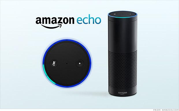amazon-eco