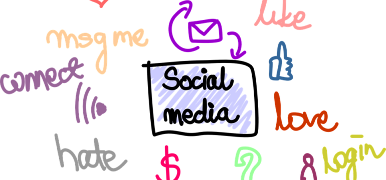 socialmedia_marketing_brescia