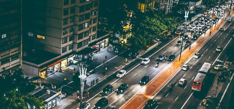 traffico_web_sito_ecommerce