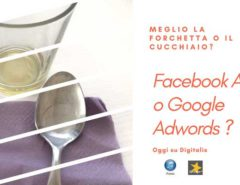 FacebookADS_o_Google_Adwords