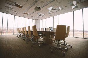 trasformazione_digitale_azienda
