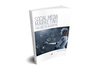 socialmedia-marketing_ugc_algoritmi