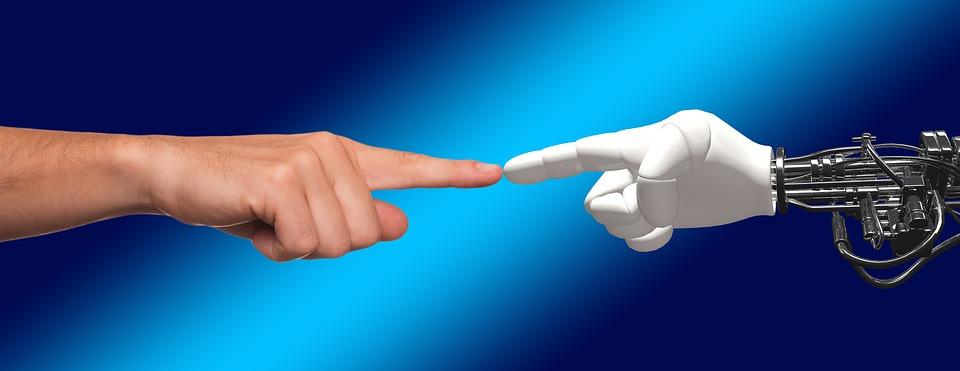 intelligenza_artificiale_con_alessio_semoli