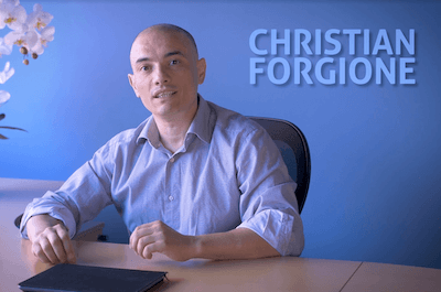 Christian_forgione_consulente_web-marketing-brescia