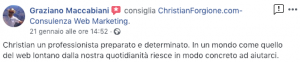 recensioni_web-marketing