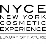 Nyce Cosmetics