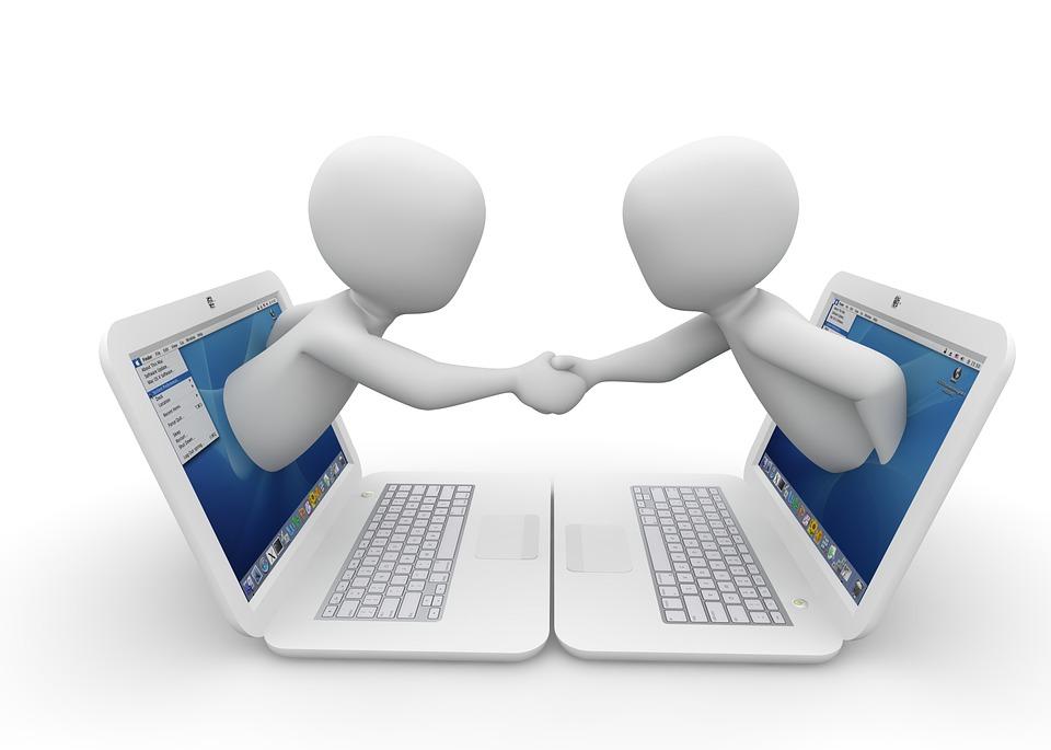 contattare-nuovi-clienti