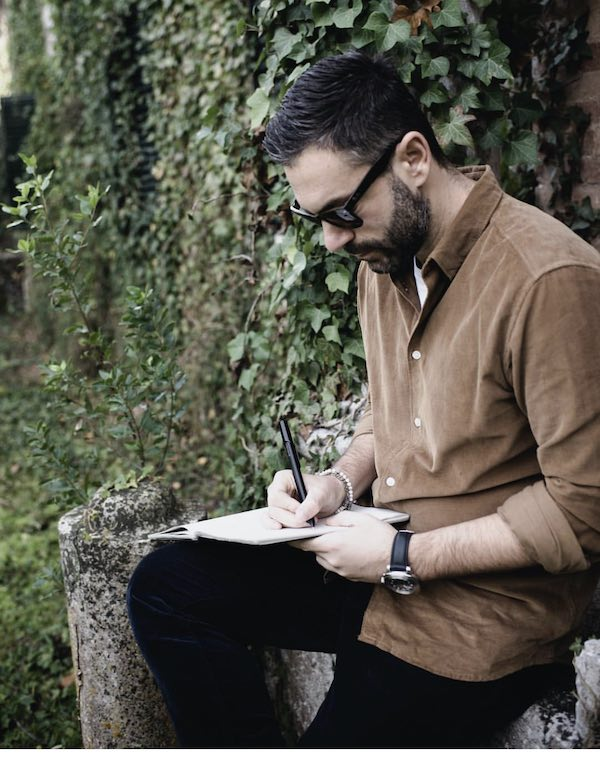 Storytelling_CristianoCarriero